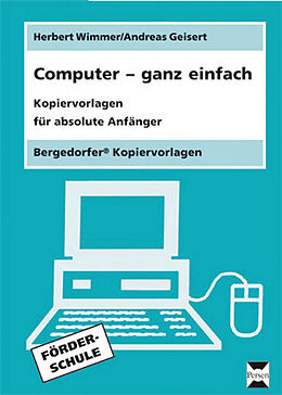 Cover: https://exlibris.azureedge.net/covers/9783/8344/2345/0/9783834423450xl.jpg