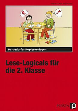 Cover: https://exlibris.azureedge.net/covers/9783/8344/2361/0/9783834423610xl.jpg