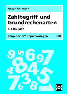Cover: https://exlibris.azureedge.net/covers/9783/8344/2604/8/9783834426048xl.jpg
