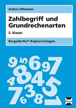 Cover: https://exlibris.azureedge.net/covers/9783/8344/2605/5/9783834426055xl.jpg