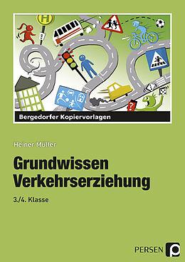 Cover: https://exlibris.azureedge.net/covers/9783/8344/2630/7/9783834426307xl.jpg