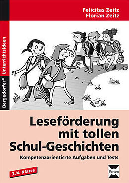 Cover: https://exlibris.azureedge.net/covers/9783/8344/3074/8/9783834430748xl.jpg
