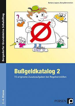 Cover: https://exlibris.azureedge.net/covers/9783/8344/3191/2/9783834431912xl.jpg