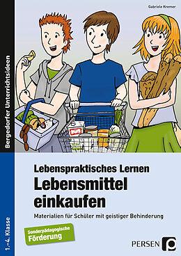 Cover: https://exlibris.azureedge.net/covers/9783/8344/3206/3/9783834432063xl.jpg