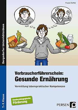 Cover: https://exlibris.azureedge.net/covers/9783/8344/3267/4/9783834432674xl.jpg