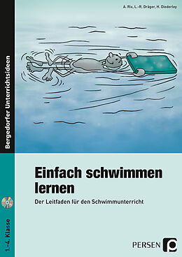 Cover: https://exlibris.azureedge.net/covers/9783/8344/3321/3/9783834433213xl.jpg