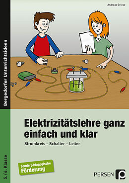 Cover: https://exlibris.azureedge.net/covers/9783/8344/3351/0/9783834433510xl.jpg