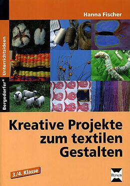 Cover: https://exlibris.azureedge.net/covers/9783/8344/3476/0/9783834434760xl.jpg