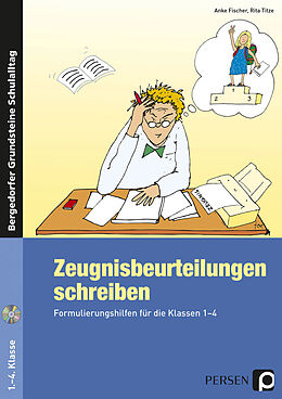 Cover: https://exlibris.azureedge.net/covers/9783/8344/3500/2/9783834435002xl.jpg