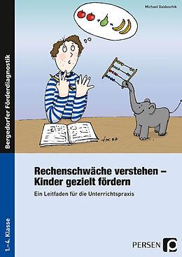 Cover: https://exlibris.azureedge.net/covers/9783/8344/3503/3/9783834435033xl.jpg