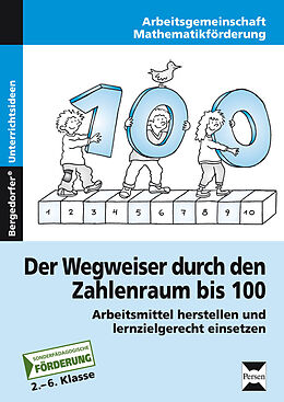Cover: https://exlibris.azureedge.net/covers/9783/8344/3507/1/9783834435071xl.jpg