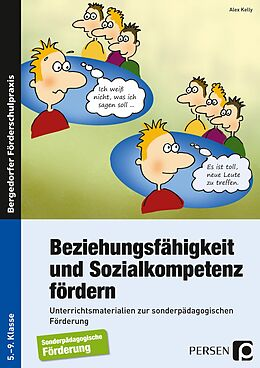 Cover: https://exlibris.azureedge.net/covers/9783/8344/3709/9/9783834437099xl.jpg
