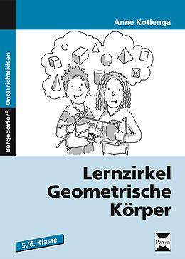 Cover: https://exlibris.azureedge.net/covers/9783/8344/3813/3/9783834438133xl.jpg