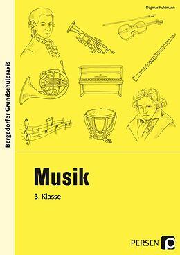 Cover: https://exlibris.azureedge.net/covers/9783/8344/3928/4/9783834439284xl.jpg
