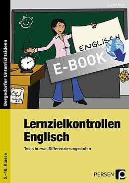 Cover: https://exlibris.azureedge.net/covers/9783/8344/9373/6/9783834493736xl.jpg
