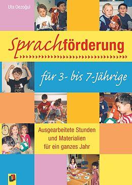 Cover: https://exlibris.azureedge.net/covers/9783/8346/0240/4/9783834602404xl.jpg
