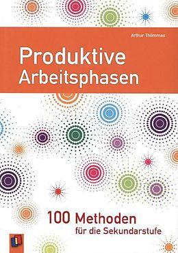 Cover: https://exlibris.azureedge.net/covers/9783/8346/0325/8/9783834603258xl.jpg