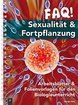 Cover: https://exlibris.azureedge.net/covers/9783/8346/0333/3/9783834603333xl.jpg
