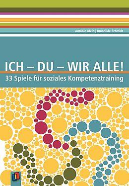 Cover: https://exlibris.azureedge.net/covers/9783/8346/0569/6/9783834605696xl.jpg