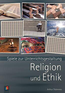 Cover: https://exlibris.azureedge.net/covers/9783/8346/0598/6/9783834605986xl.jpg