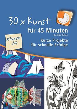 Cover: https://exlibris.azureedge.net/covers/9783/8346/0626/6/9783834606266xl.jpg