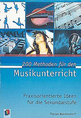 Cover: https://exlibris.azureedge.net/covers/9783/8346/0639/6/9783834606396xl.jpg
