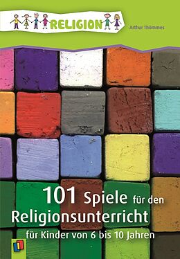 Cover: https://exlibris.azureedge.net/covers/9783/8346/0685/3/9783834606853xl.jpg