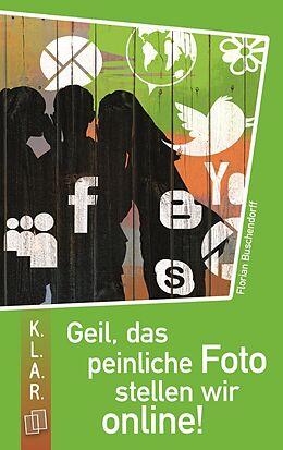 Cover: https://exlibris.azureedge.net/covers/9783/8346/0729/4/9783834607294xl.jpg