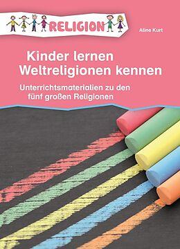 Cover: https://exlibris.azureedge.net/covers/9783/8346/0786/7/9783834607867xl.jpg