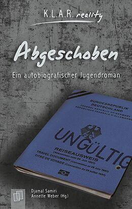 Cover: https://exlibris.azureedge.net/covers/9783/8346/0886/4/9783834608864xl.jpg