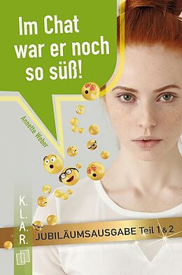 Cover: https://exlibris.azureedge.net/covers/9783/8346/0906/9/9783834609069xl.jpg