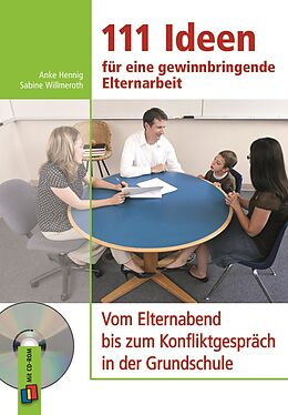Cover: https://exlibris.azureedge.net/covers/9783/8346/0935/9/9783834609359xl.jpg