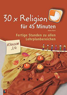 Cover: https://exlibris.azureedge.net/covers/9783/8346/0961/8/9783834609618xl.jpg