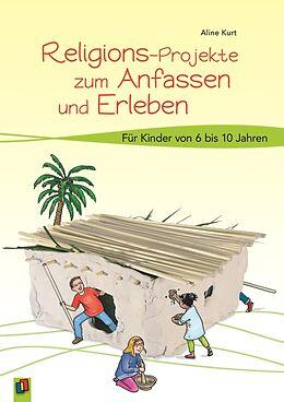 Cover: https://exlibris.azureedge.net/covers/9783/8346/2316/4/9783834623164xl.jpg