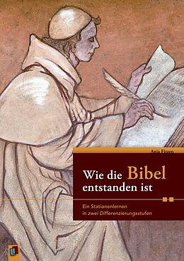 Cover: https://exlibris.azureedge.net/covers/9783/8346/2339/3/9783834623393xl.jpg