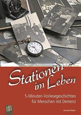 Cover: https://exlibris.azureedge.net/covers/9783/8346/2344/7/9783834623447xl.jpg
