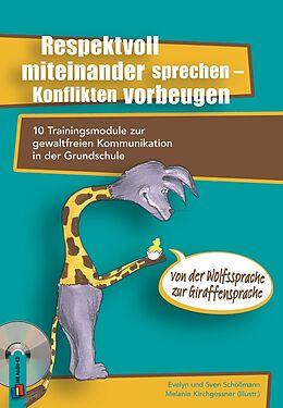 Cover: https://exlibris.azureedge.net/covers/9783/8346/2477/2/9783834624772xl.jpg
