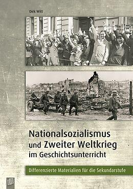 Cover: https://exlibris.azureedge.net/covers/9783/8346/2520/5/9783834625205xl.jpg