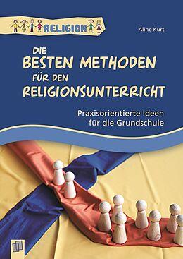 Cover: https://exlibris.azureedge.net/covers/9783/8346/2608/0/9783834626080xl.jpg