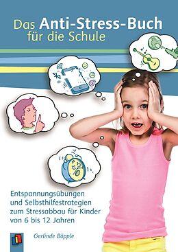 Cover: https://exlibris.azureedge.net/covers/9783/8346/2712/4/9783834627124xl.jpg