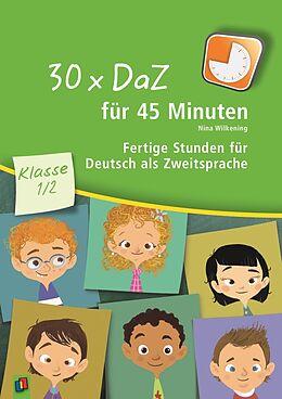 Cover: https://exlibris.azureedge.net/covers/9783/8346/2736/0/9783834627360xl.jpg