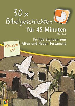 Cover: https://exlibris.azureedge.net/covers/9783/8346/2966/1/9783834629661xl.jpg
