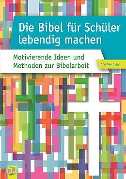 Cover: https://exlibris.azureedge.net/covers/9783/8346/3055/1/9783834630551xl.jpg