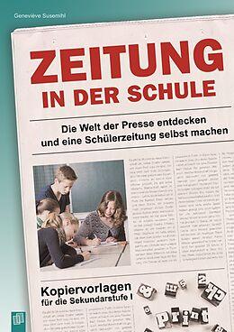 Cover: https://exlibris.azureedge.net/covers/9783/8346/3081/0/9783834630810xl.jpg