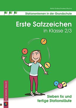 Cover: https://exlibris.azureedge.net/covers/9783/8346/3105/3/9783834631053xl.jpg