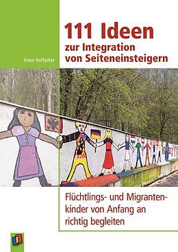 Cover: https://exlibris.azureedge.net/covers/9783/8346/3185/5/9783834631855xl.jpg