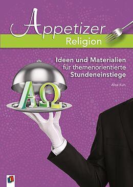 Cover: https://exlibris.azureedge.net/covers/9783/8346/3225/8/9783834632258xl.jpg