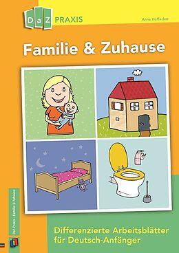Cover: https://exlibris.azureedge.net/covers/9783/8346/3572/3/9783834635723xl.jpg