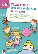 Bookies Tierische Lesezeichen Zum Häkeln By Supergurumi Jonas