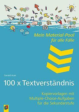 Cover: https://exlibris.azureedge.net/covers/9783/8346/3721/5/9783834637215xl.jpg